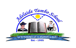 Adelaide Tambo School